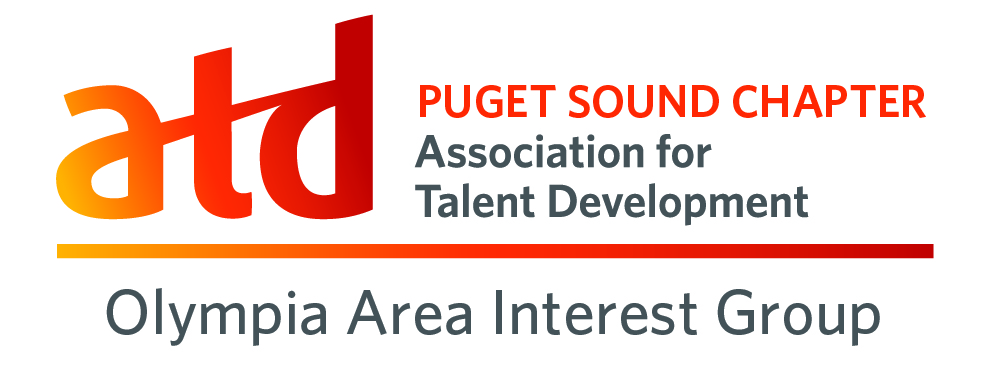 Atd Puget Sound Chapter Interest Groups